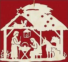 fensterbilder weihnachten transparentpapier vorlagen