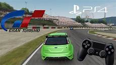pcars better than gran turismo 6 hd gameplay not drive