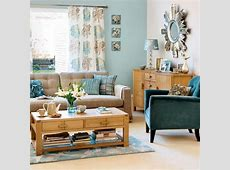 duck egg blue living rooms   Google Search   Beautiful