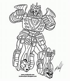 dino charge megazord coloring pages 16839 14 pics of charge power rangers megazord dino coloring pages coloring home