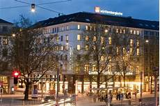 Grand Hotel Mussmann Updated 2018 Prices Reviews