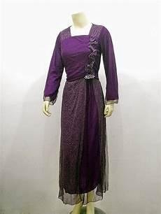 baju pesta mj keterangan gaun design khusus baju pesta mj keterangan gaun design khusus