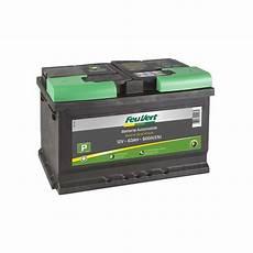 batterie voiture feu vert prix batterie voiture feu vert p feu vert