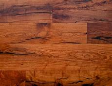 floor and decor mesquite floor decor mesquite tx floor decor mesquite tx concrete floor tiles lowes