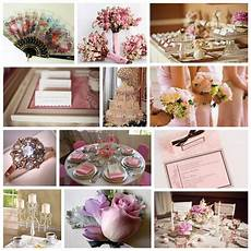 unique wedding ideas top 5 wedding themes