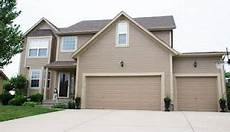 house color sherwin williams tavern taupe exterior paint colors for house brown roof houses