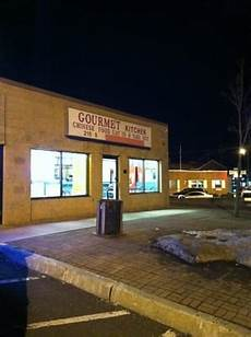 Gourmet Kitchen Nanuet gourmet kitchen nanuet ny reviews