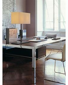 contemporary home office furniture collections collections with images executive office furniture