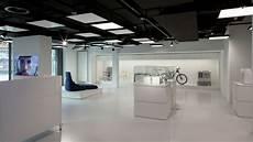 If Design Exhibition Hamburg Jangled Nerves