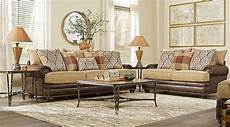 Living Room Colors With Beige Furniture