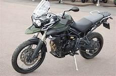 tiger 800 xc 2013 triumph tiger 800 xc moto zombdrive