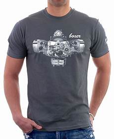 bmw boxer engine r1200gs rt 1200 gs r adventure r1200rt