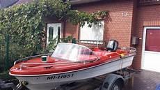 15 ps boot in espelk motorboote kaufen und verkaufen