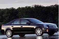 2002 Cadillac Cts For Sale