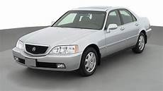 com 2003 acura rl reviews images and specs vehicles