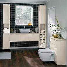 Ideas Inspiration For Your Home Howdens Joinery