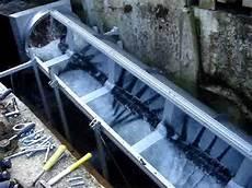 mini wasserkraftwerk kwkbio de