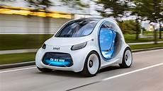 car to go frankfurt automakers unwrap electric future