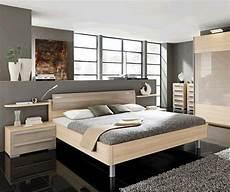 Schlafzimmer Bett 200x200 by Doppelbetten Liegefl 228 Che 200x200 Cm G 252 Nstig Kaufen