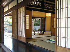 Traditional Japanese House A Photo On Flickriver