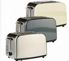toaster im angebot quigg metall toaster aldi nord angebot kw 28 angebote