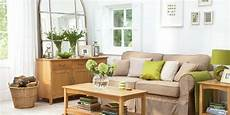 kinderzimmer grün grau wohnzimmer deko gr 252 n