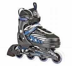 die 7 besten inline skates f 252 r kinder s
