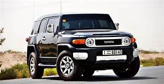 Toyota Land Cruiser 2019 Price In Uae  2020