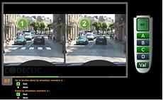 code de la route test comment r 233 viser le code en ligne avant l examen legipermis