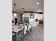 Shea Homes New Models Kitchen2 ? Denver Kitchen Design