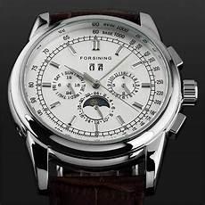 About Watches Page 85 Serayamotor