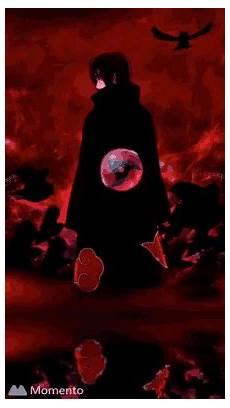 Wallpaper Gambar Itachi Uchiha Keren Anime Best Images