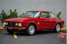 1972 alfa romeo gtv the barn miami 174