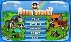 Farm Frenzy Pour Android 224 T 233 L 233 Charger Gratuitement Jeu