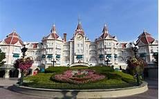 the best disney hotels around the world travel leisure