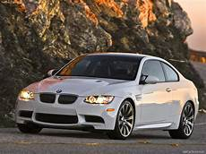 bmw m3 coupe us version automobile for life