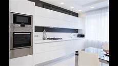 design kuchen дизайн кухни минимализм 2018 kitchen design minimalism