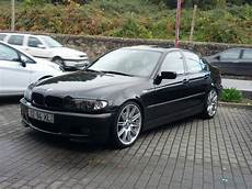 Bmw 320d E46 Pack M Occasion