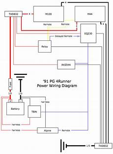 clarion car audio wiring diagram stereo images frompo