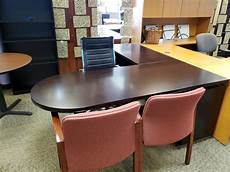 home office furniture cleveland ohio call 216 438 desk the city desk cleveland s office