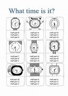 time worksheet choice 3101 the hours worksheets