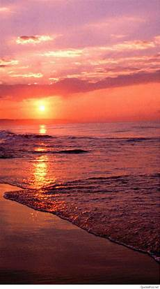 Iphone 6s Wallpaper Sunset