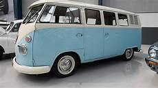 1967 volkswagen split window kombi 2017 shannons