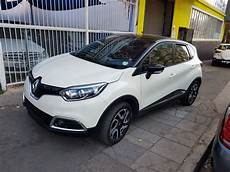 renault captur gebraucht used renault captur 88kw turbo dynamique auto for sale in