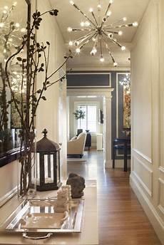foyer lighting 11 inspiring and hallways favorite indoor spaces