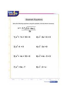 7th grade math worksheets pdf 7th grade math problems