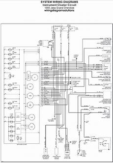 98 jeep laredo radio wiring diagram 99 jeep stereo wiring diagram wiring diagram