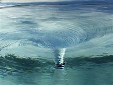 world of whirlpools dangerous whirlpool bermuda triangle