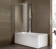 vasca e doccia combinate vasca doccia combinata era box 170x70 cm