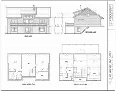 structural insulated panel house plans house plans using structural insulated panels